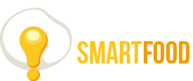 Dolomiti Smart Food Logo
